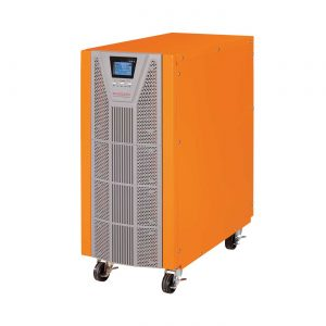 Powerpack SE Series 10/15/20 kVA