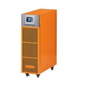 Powerpack 3300 Series 10/15/20 kVA