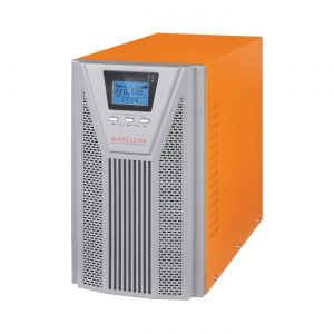 Powerpack SE Series 1/2/3 kVA