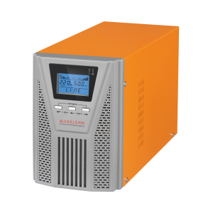 PowerPack SE 1 kVA USV