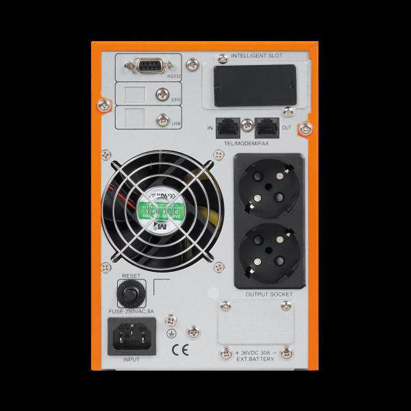 PowerPack SE 1 kVA