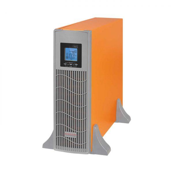Powerpack SE RT Series 6-10 kVA