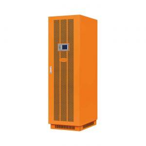 PM Series 10 - 2080 kVA